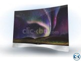 55'' LG EA9800  Cinema 3D 1080p Curved OLED TV with