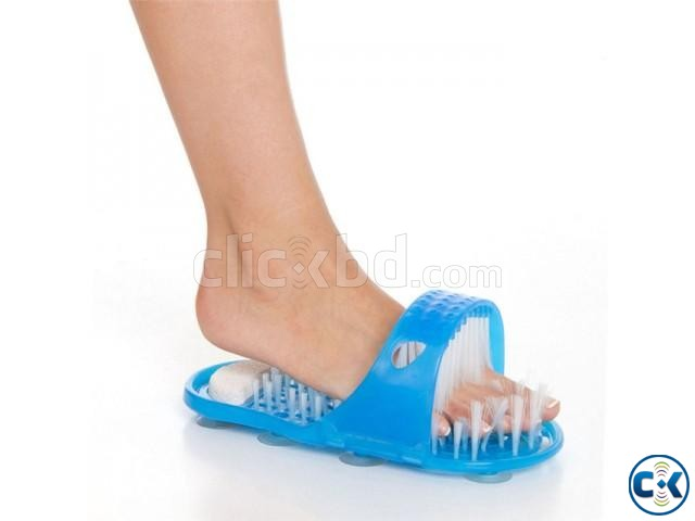 -EAZY FEET CLEANER | ClickBD large image 2
