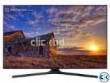 Samsung television J5170 40 inch LED
