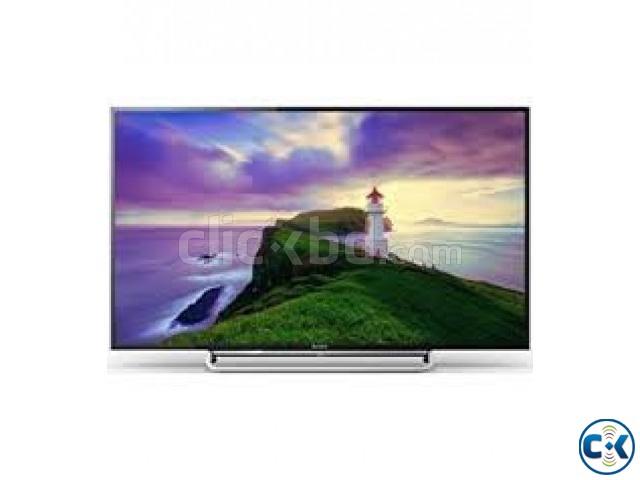 sony tv 32 inch smart tv. 32 inch sony bravia w602d smart led tv | clickbd large image 2 tv