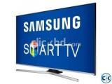 Small image 2 of 5 for 55 samsung j5500 full hd smart led internet tv. | ClickBD