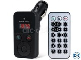 FM transmitter 302E home delivery