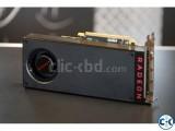 Sapphire Radeon RX 480 8GB GDDR5