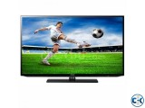 32″ LED TV Full HD
