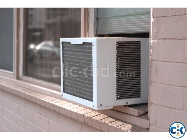 General window type 1 5 ton ac clickbd for 1 5 ton ac window