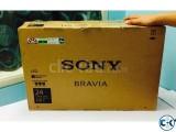 SONY BRAVIA P412C 24 HD LED TV