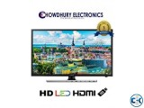 LED TV LOWEST PRICE OFFERED IN BANGLADESH, CALL-01611646464