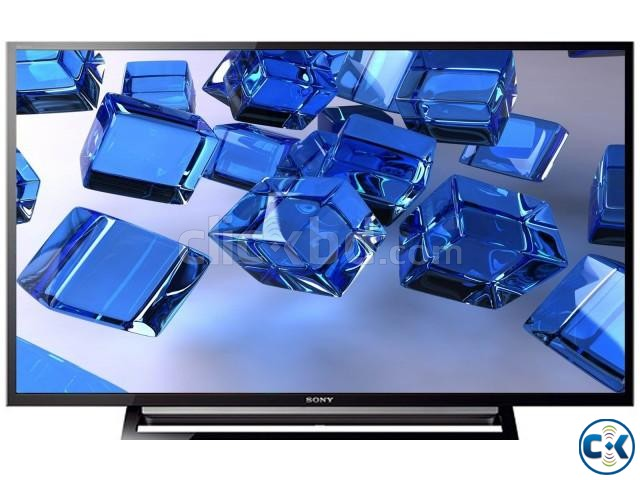 32 inch SONY BRAVIA R306C LED TV   ClickBD