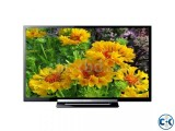 Small image 3 of 5 for 32 inch SONY BRAVIA R306C LED TV | ClickBD
