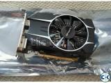 Sapphire Radeon R7 260x OC EDITION
