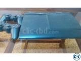 Ps3 250gb Super slim for sale