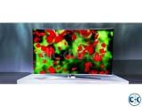 55 inch samsung JS9000 3d 4k tv