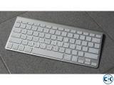 apple weireless keyboard