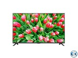 Small image 2 of 5 for 49 inch LG LF590T SMART TV | ClickBD