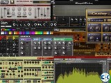 Music Vst Instruments and Plugins