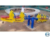 Playground Ball pool Kids ride Amusement park ride Bumper