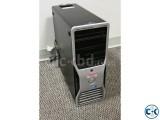 Ready computer PC HD-1TB Ram-2gb @5400tk