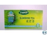 Health Tea Sliming Tea