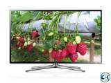 BRAND NEW 48 inch samsung H6400 FULL HD LED TV