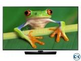 BRAND NEW 48 inch samsung H5100 HD LED TV