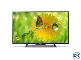 LED Sony Bravia 48R562C Smart Tv