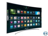 Small image 1 of 5 for BRAND NEW 55 inch SAMSUNG HU9000 CURVED 4K TV | ClickBD