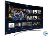 Small image 2 of 5 for BRAND NEW 55 inch SAMSUNG HU9000 CURVED 4K TV | ClickBD