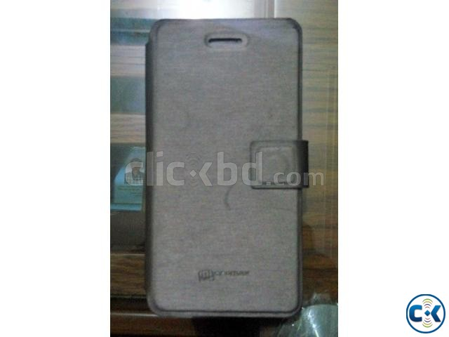 MICROMAX BOLT Q301 | ClickBD large image 1