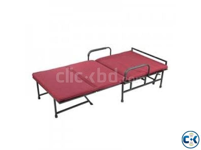 sofa cum bed clickbd rh clickbd com