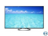 BRAND NEW 65 inch SONY BRAVIA X8504 4K TV