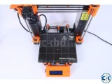 3D Printer Low price high quality