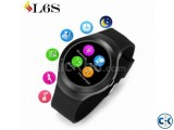 ANDROID SMARTWATCH ​L6S