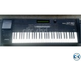 Roland xp-50 good Conditions