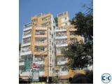 Ready 1440sq flat near dhanmondi -27
