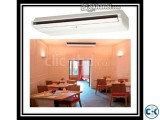 O General Ceiling Air Conditioner 5 Ton in Bangladesh
