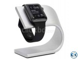 APPLE SMART WATCH ANDROID