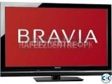 Sony W700C 40 Full HD WIFI LED TV..