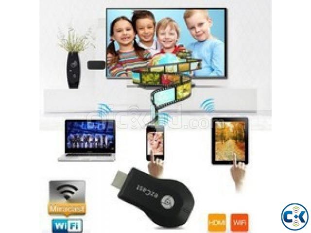 TV DISPLAY FOR MOBILE TABLET EZ  | ClickBD large image 0