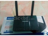 Prolink PRN3001 300 Mbps WiFi Router