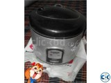 rice cooker for sell