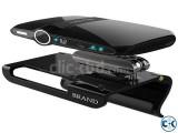 Camera Android TV Box 1080P Smart Mini Pc Skype