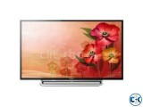 32 Inch Sony Bravia W602D Smart LED TV