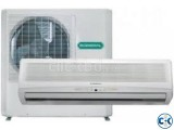 2 TON SPLIT AC BRAND GENERAL 24000 BTU