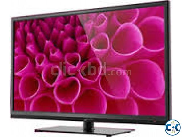 R306 32 Sony Bravia LED HD TV | ClickBD