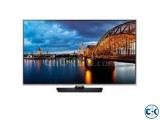 Small image 2 of 5 for R306 32 Sony Bravia LED HD TV | ClickBD