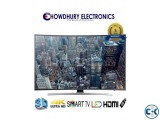 LED TV LOWEST PRICE OFFERED IN BANGLADESH CALL-01785246248
