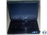 Laptop of recondition of all Brands just tell your model