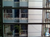 5th 6th Floor For Rent