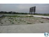2.5 katha plot Mawa Road