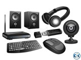 Computer Product or Accessories in Bangladesh